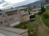 phoca_thumb_l_20141016_080400