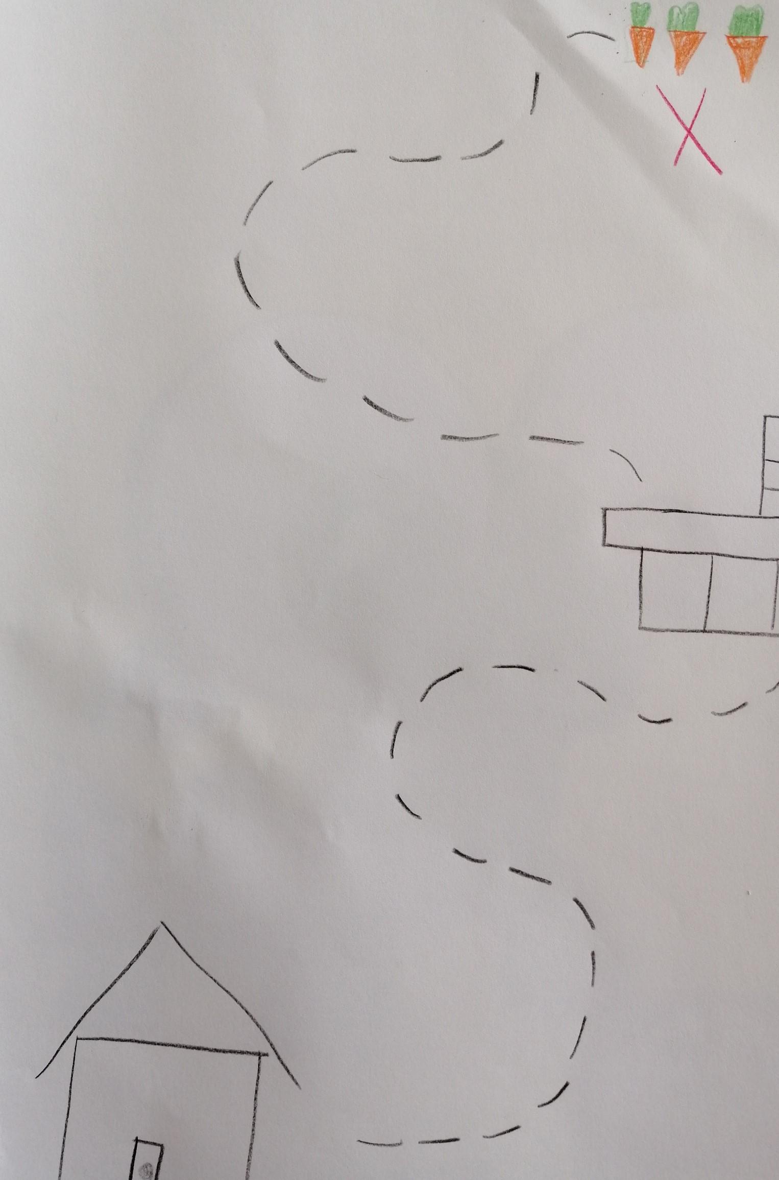 aljac5be-abram-gusarski-zemljevid