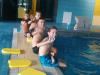 Plavanje 3. razred (20/21)